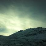 From Ólafsfjörasður